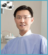 James J. Lee, MD - Orange, CA